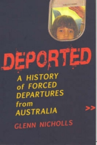 Deported!