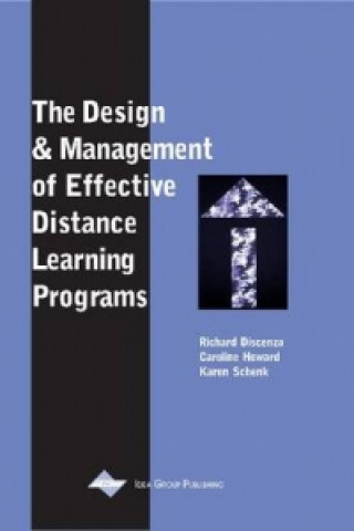 Design and Management of Effective Distance Learning Programs