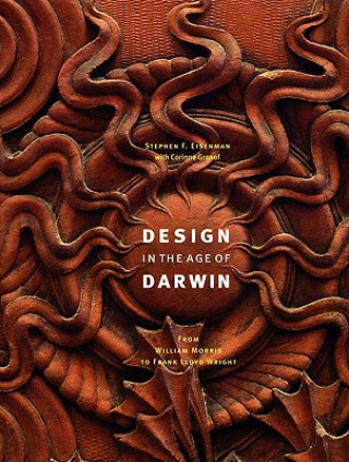 Design in the Age of Darwin