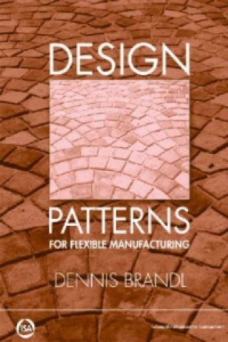 Design Patterns for Flexible Manufacturing