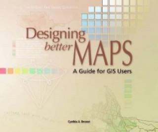 Designing Better Maps