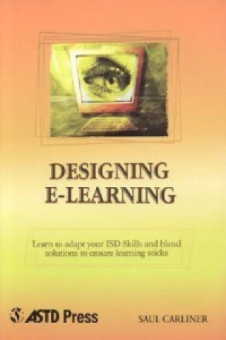 Designing E-learning