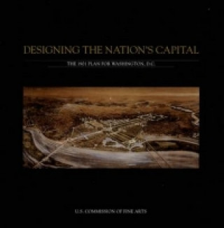 Designing the Nation's Capital