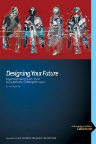 Designing Your Future