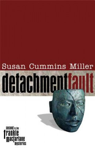 Detachment Fault