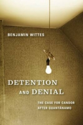Detention and Denial