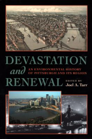 Devastation and Renewal