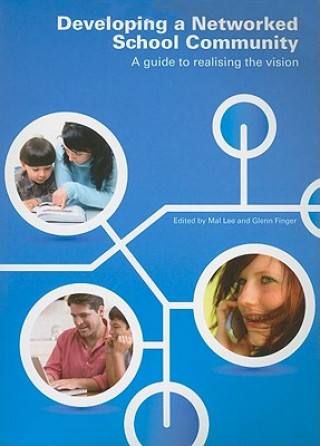Developing a Networked School Community