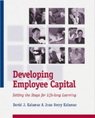 Developing Employee Capital