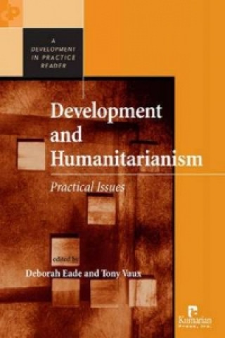 Development and Humanitarianism