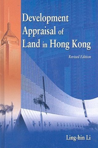 Development Appraisal of Land in Hong Kong