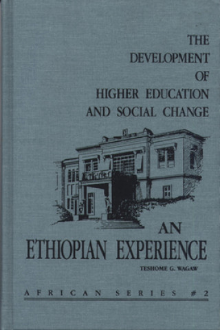 Development of Higher Education and Social Change