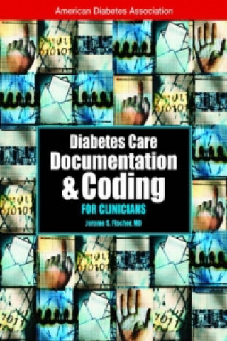 Diabetes Care Documentation and Coding
