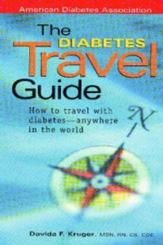 Diabetes Travel Guide