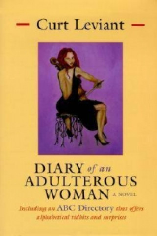 Diary of an Adulterous Woman