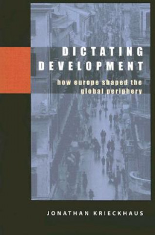Dictating Development