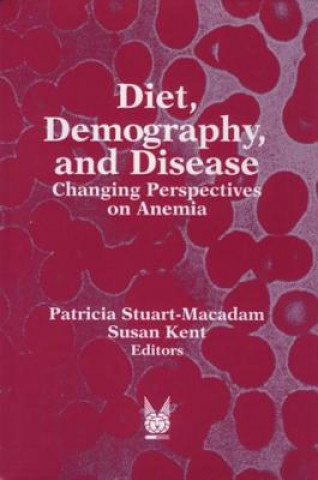 Diet, Demography, and Disease