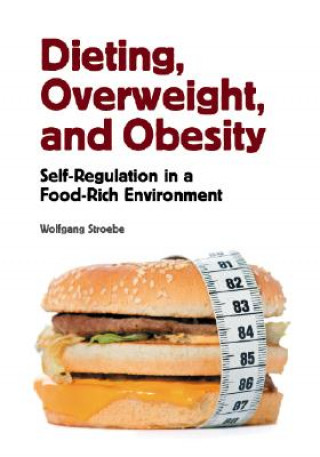 Dieting, Overweight, and Obesity