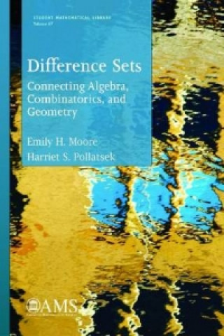Difference Sets