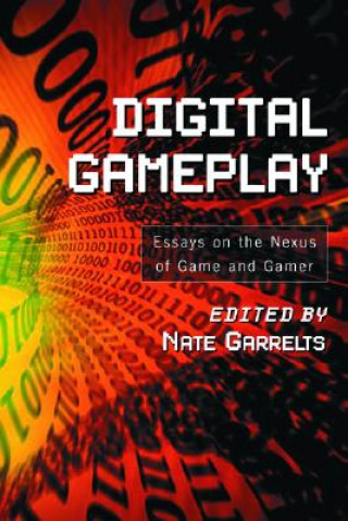 Digital Gameplay