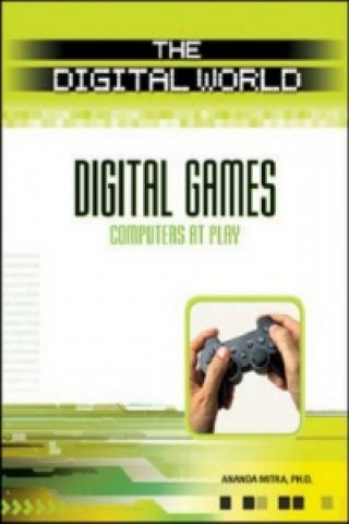 Digital Games