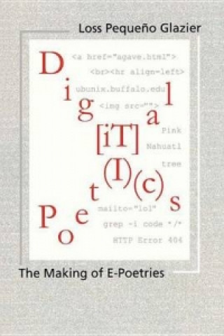Digital Poetics