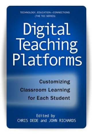 Digital Teaching Platforms