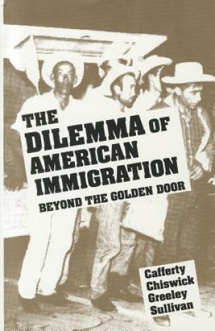 Dilemma of American Immigration