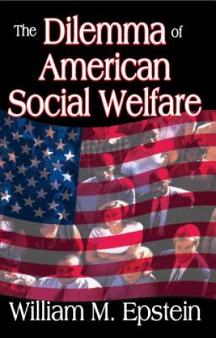Dilemma of American Social Welfare