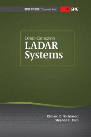 Direct-detection LADAR Systems
