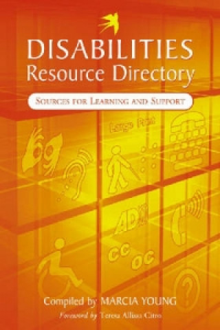 Disabilities Resource Directory