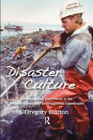 Disaster Culture
