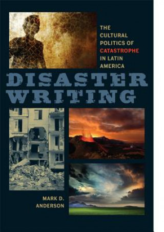 Disaster Writing