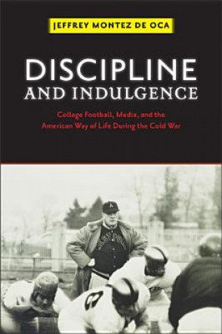 Discipline and Indulgence