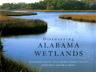 Discovering Alabama Wetlands