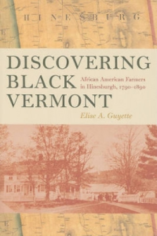 Discovering Black Vermont