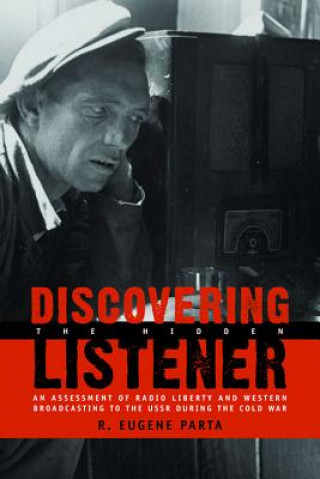 Discovering the Hidden Listener
