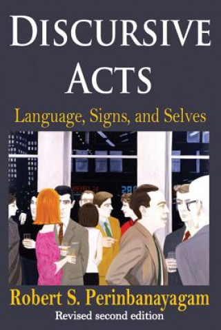 Discursive Acts