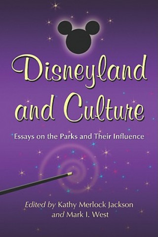 Disneyland and Culture