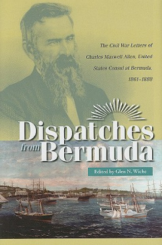 Dispatches from Bermuda