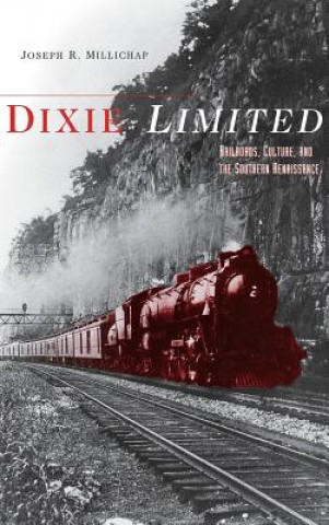 Dixie Limited