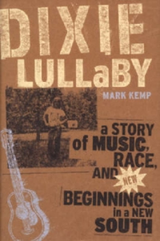 Dixie Lullaby