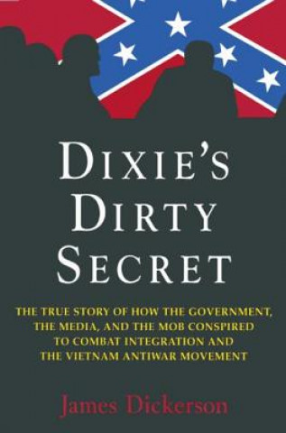 Dixie's Dirty Secret