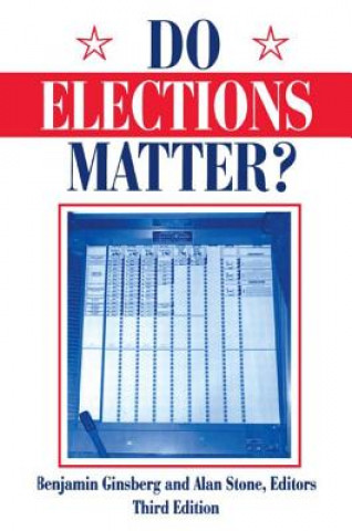 Do Elections Matter?