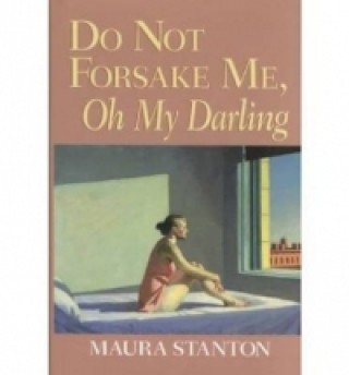 Do Not Forsake Me, Oh My Darling