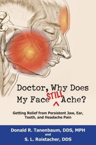 Doctor, Why Does My Face Still Ache?