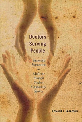 Doctors Serving People
