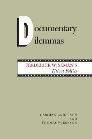 Documentary Dilemmas
