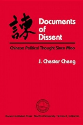 Documents of Dissent