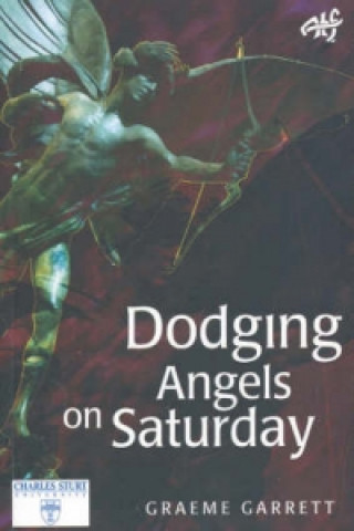 Dodging Angels on Saturday